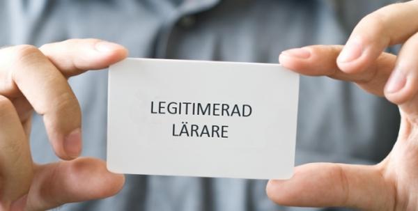 Lazyload image ...