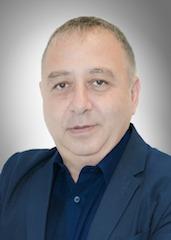 محمود أغا